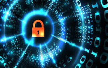 CYBER SECURITY IN INDIA – BY GEETHIKA CHEERLA