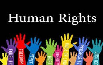 RIGHTS OF VAN GUJJARS- BY ASMA PRAVEEN