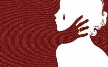 Marital Rape: Is it legal for Indian men to rape their wives?