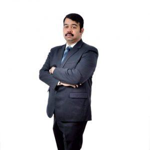 Swarnendu Chatterjee , AOR, Advocate on Record, Lex Bona Fide Law Journal, Best Law Journal In India, law journal in India ,Best law journal in India