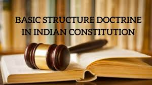 What is the Basic Structure of the Constitution, law journal in India ,Best law journal in India
