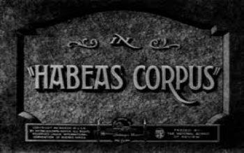 Habeas Corpus Case – ADM Jabalpur v ShivkantShukla- By Nivethi Natarajan