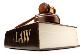 law journal in India ,Best law journal in Indiancing the rights of the victims within the Indian System