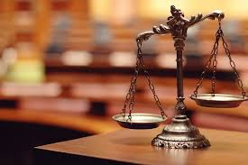 law journal in india, best law journal, cheap law journal