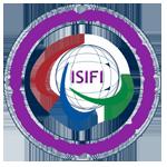ISIFI logo