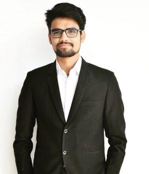 Mrityunjay Joshi COO Lex Bona Fide